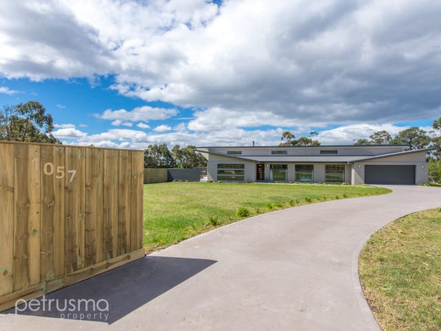 1057 Acton Road, Cambridge, Tas 7170