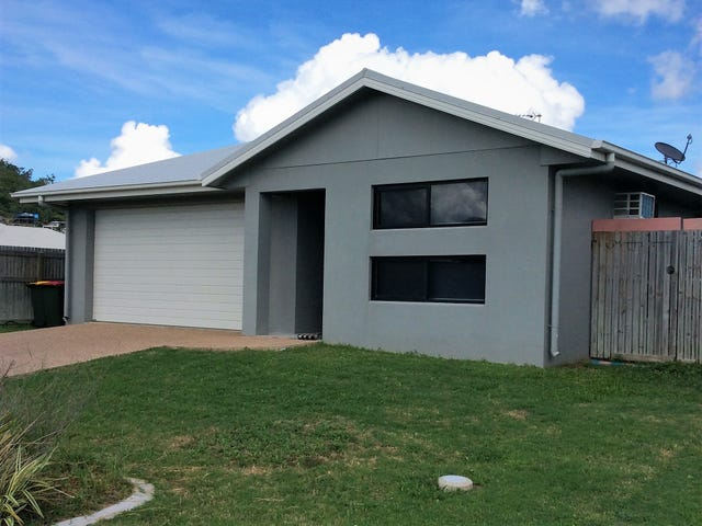 12 Malibu Parade, Mount Louisa, Qld 4814