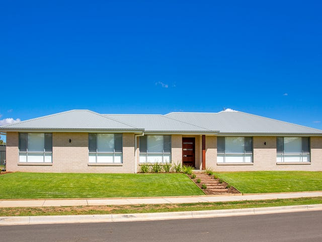 5 Charolais Drive, Tamworth, NSW 2340