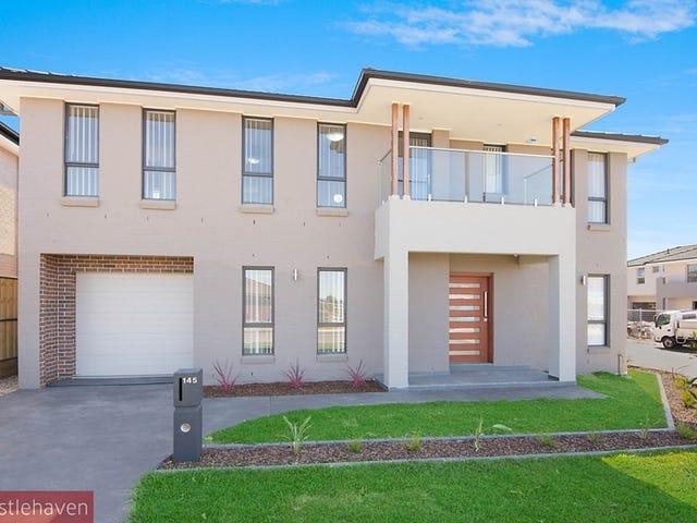 145 Alex Avenue, Schofields, NSW 2762