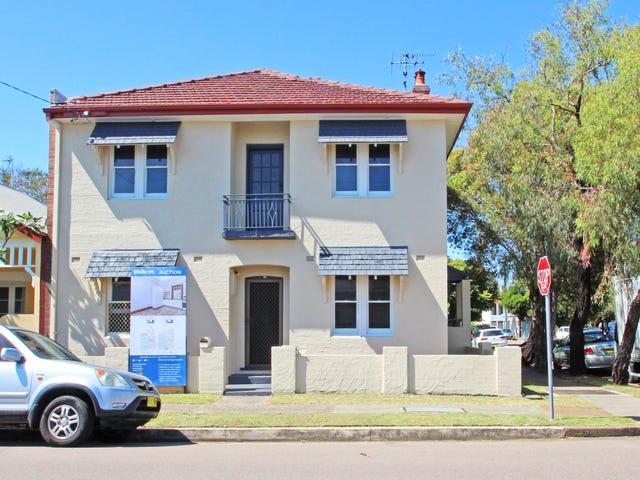 33 James Street, Hamilton, NSW 2303
