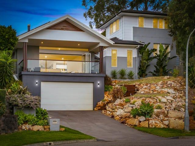 11 Sunhill Crescent, Erina, NSW 2250