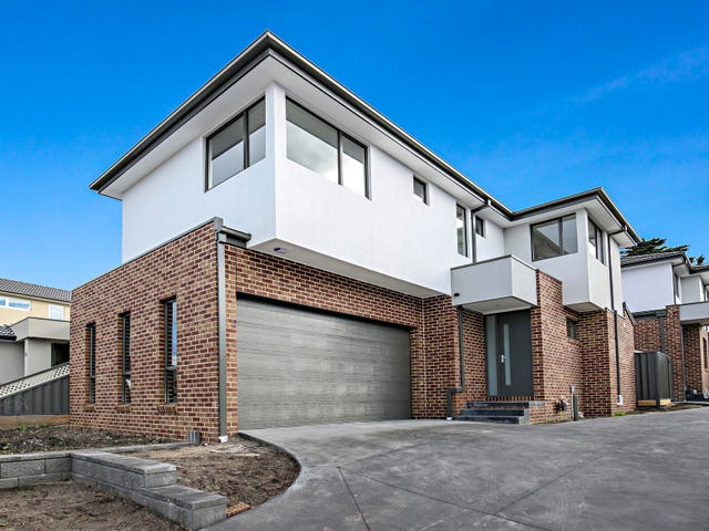 1/28 Fairway Court, Bundoora, Vic 3083