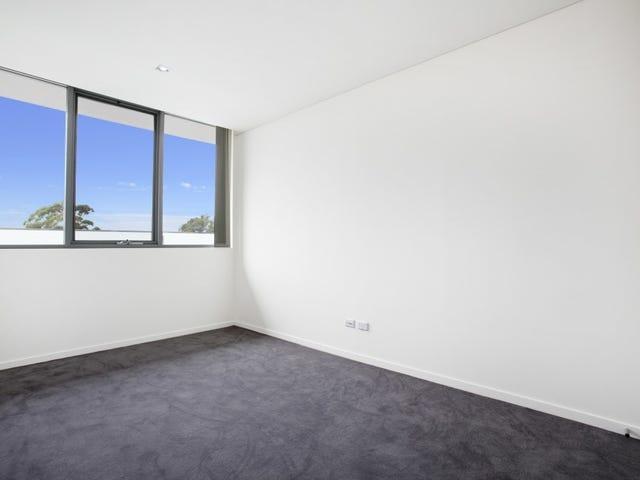 2/54 Formosa Street, Drummoyne, NSW 2047