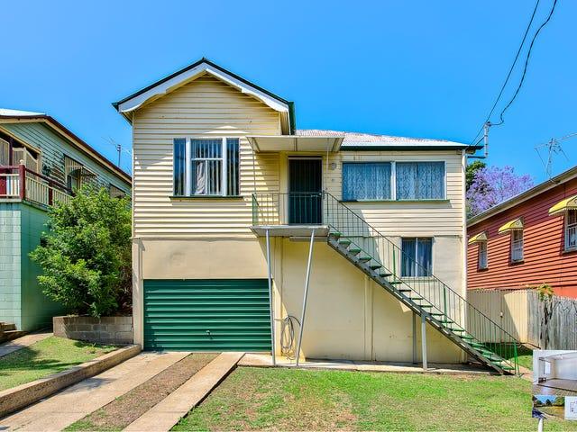 3 Oakwal Terrace, Windsor, Qld 4030