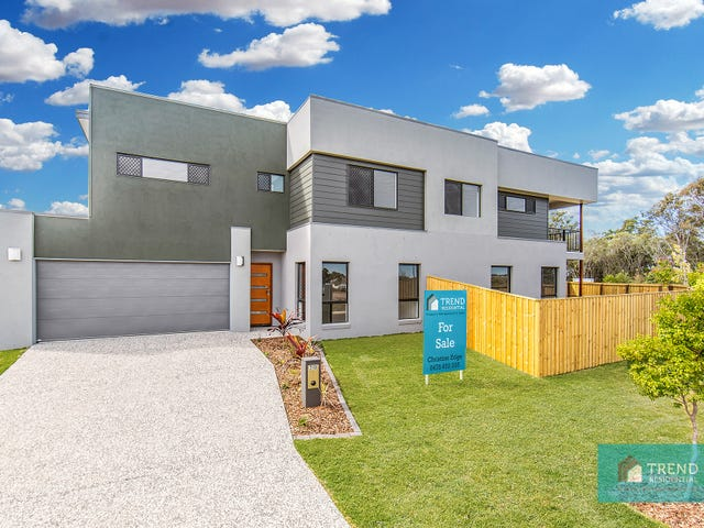 2/20 Riverview Parkway, Griffin, Qld 4503