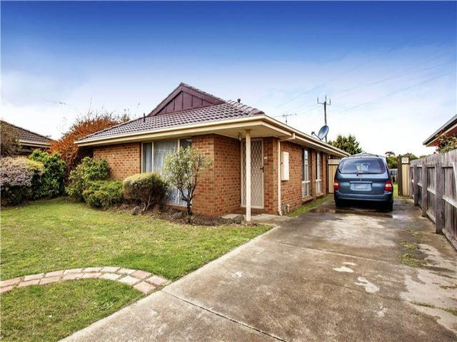 5 Mayton Court, Grovedale, Vic 3216