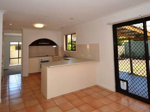 3 Midvale Place, Helensvale, Qld 4212