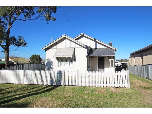 74 Christo Road, Waratah, NSW 2298