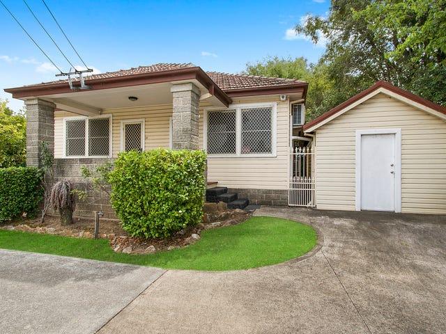 89 Francis Street, Richmond, NSW 2753
