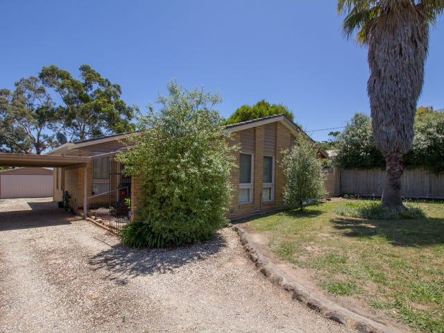 1267 Nepean Highway, Mount Eliza, Vic 3930