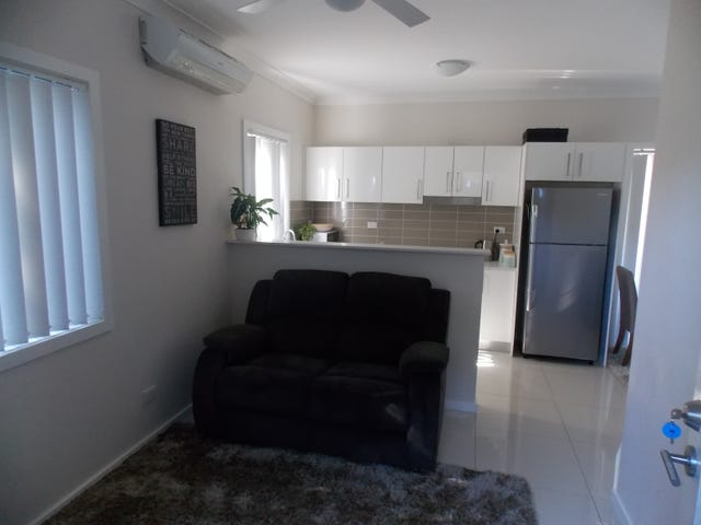 22A Chatsworth Road, St Clair, NSW 2759