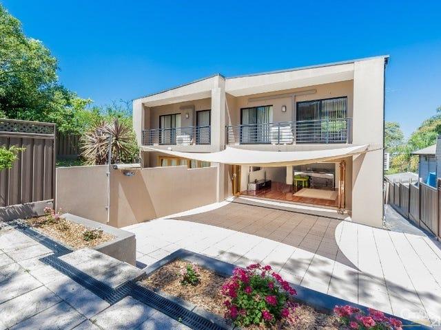 33A Highcliff Road, Earlwood, NSW 2206