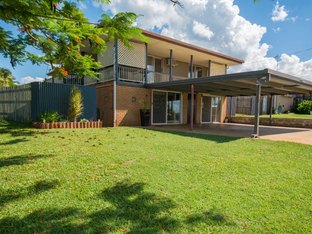 15 Limpus Crescent, Kalkie, Qld 4670