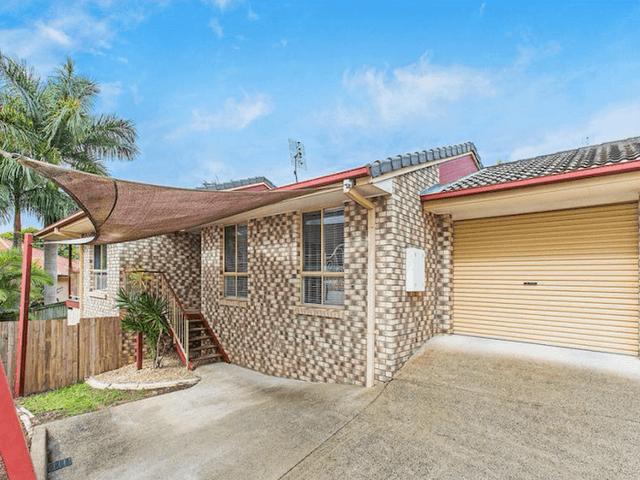 2/25 Kildare Drive, Banora Point, NSW 2486