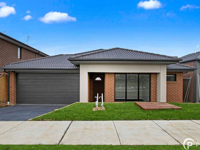 15 Bickleighvale Drive, Officer, Vic 3809