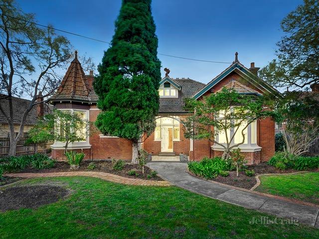 110 Princess Street, Kew, Vic 3101