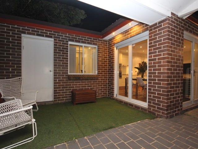 40 Croydon  Road, Croydon, NSW 2132