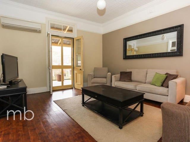 7 Pym Street, Millthorpe, NSW 2798