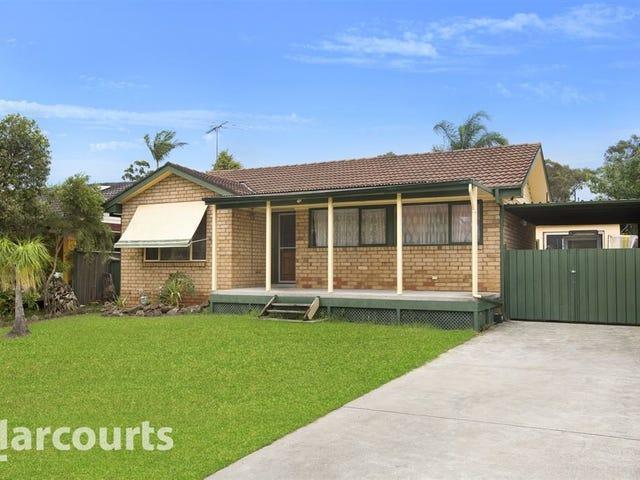 26 Kullaroo Avenue, Bradbury, NSW 2560