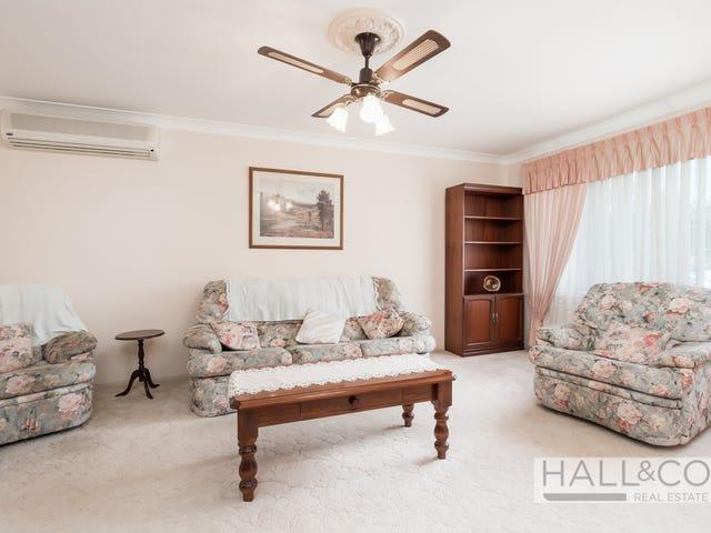 32 Valder Ave, Richmond, NSW 2753