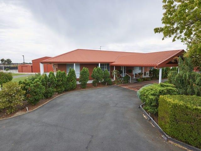 19 Gennari Rd, Kialla, Vic 3631