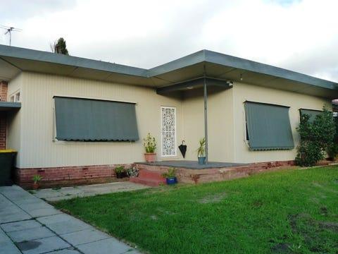 33 Thurles Street, St Marys, SA 5042