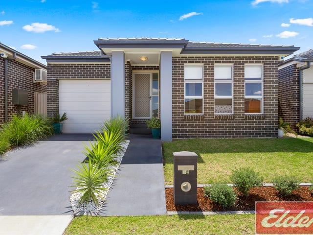 32 Elimatta Avenue, Jordan Springs, NSW 2747