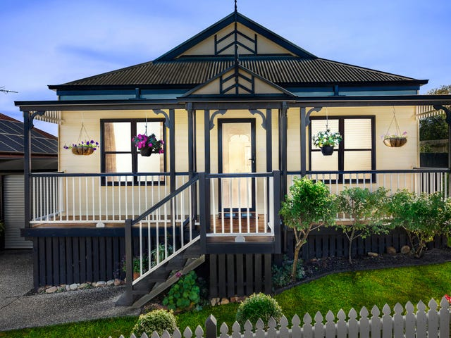 67 Highlands Terrace, Springfield Lakes, Qld 4300