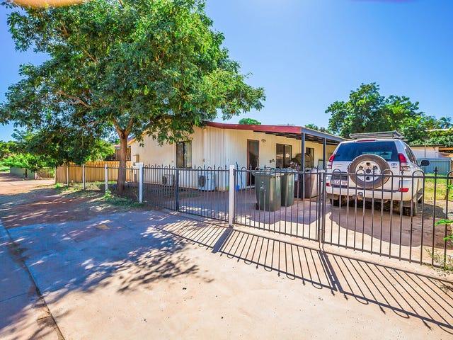 173a Anderson Street, Port Hedland, WA 6721