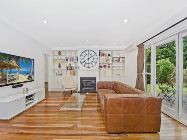 10 Brucedale Drive, Baulkham Hills, NSW 2153