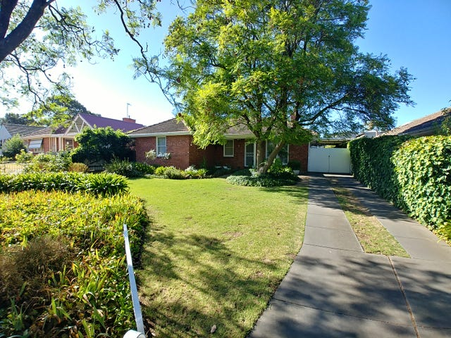 28 MAYFIELD AVENUE, Hectorville, SA 5073