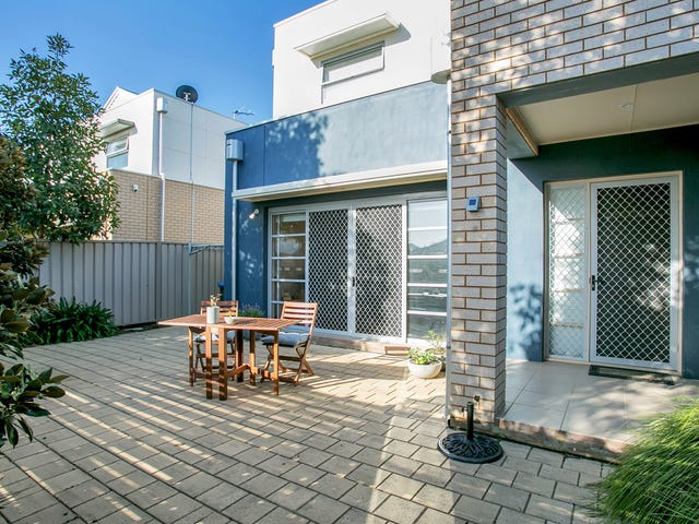 3 Byrness Avenue, Devon Park, SA 5008