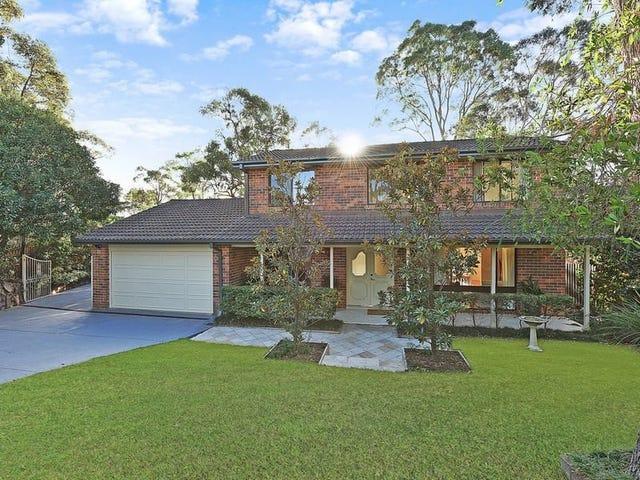 25 Western Crescent, Westleigh, NSW 2120