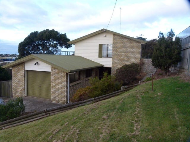 61 David Street, East Devonport, Tas 7310