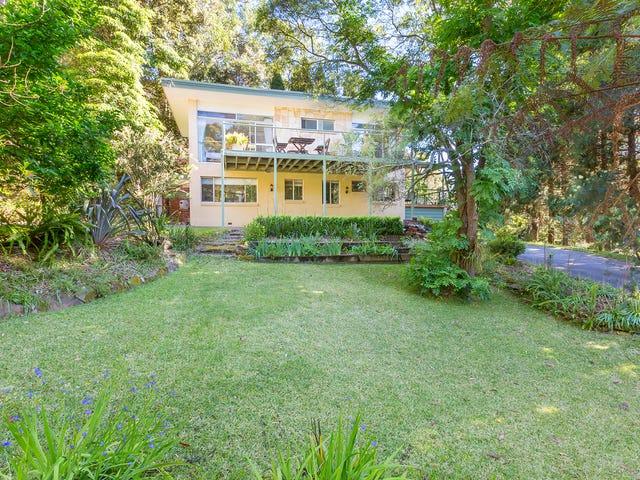 13-15 Linksview Road, Springwood, NSW 2777