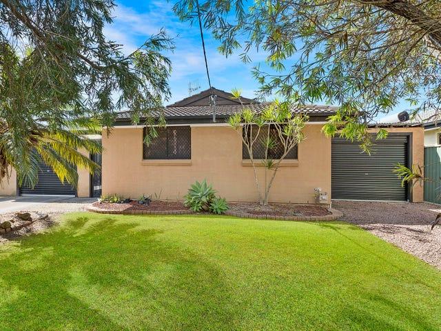 3 Culwulla Street, Berkeley Vale, NSW 2261