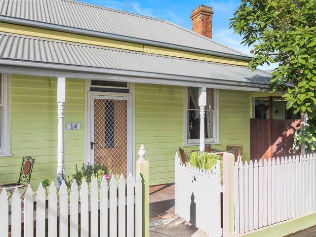 14 Maud Street, Geelong, Vic 3220