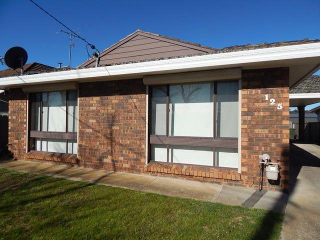 125 Taralga Road, Goulburn, NSW 2580