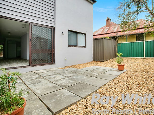 1/25 The Crescent, Penrith, NSW 2750