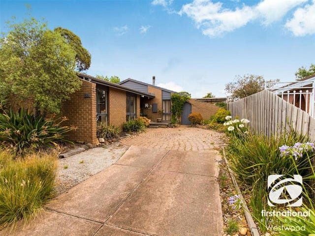 36 Woodville Park Drive, Hoppers Crossing, Vic 3029