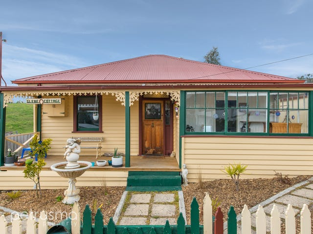 23 Glebe Road, New Norfolk, Tas 7140