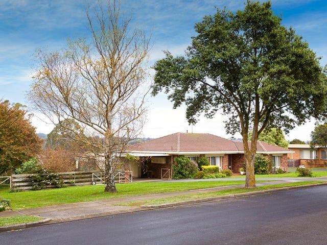 14 Rangeview Street, Warragul, Vic 3820