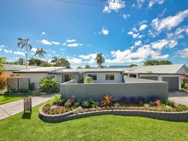 20 Panorama Street, Bayview Heights, Qld 4868