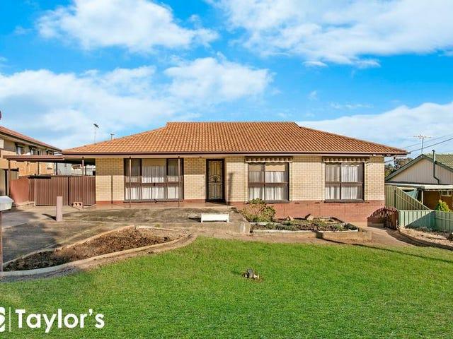 27 Milne Road, Ingle Farm, SA 5098