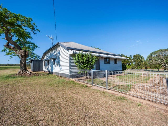 136 Breusch Road, Elliott Heads, Qld 4670