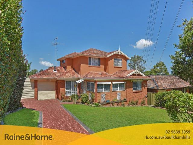 104 Peel Rd, Baulkham Hills, NSW 2153