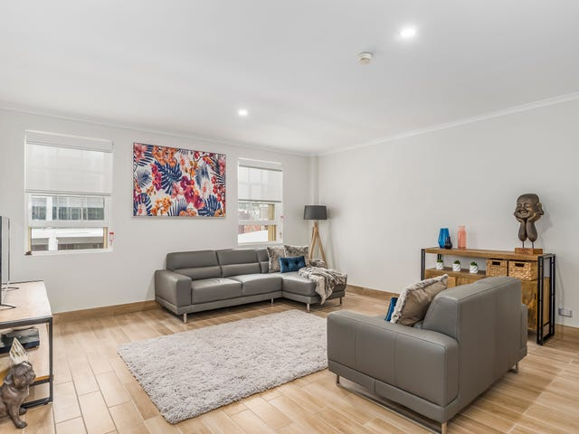 405/8 King Street, Newcastle, NSW 2300