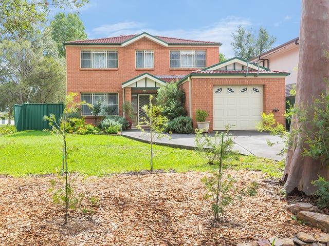 75 St Johns Road, Blaxland, NSW 2774