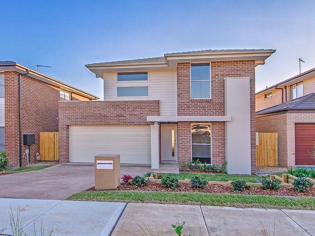15 Kezar Road, Kellyville, NSW 2155